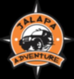 Jalapa Adventure   Jalapão   Turismo   Aventura