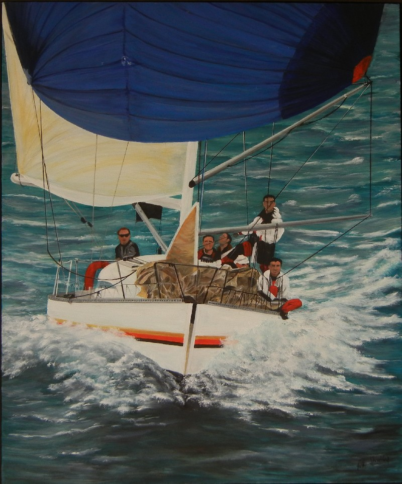 Copella_under_Spinnaker_II