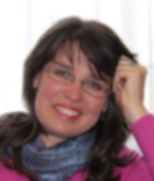 Angela Sharkey-McPherson