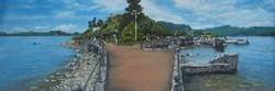 Lago_Maggiore_small