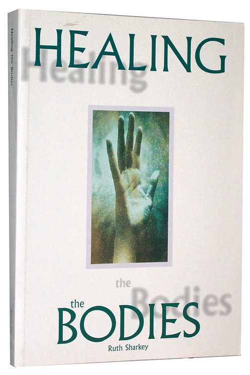 Healing The Bodies