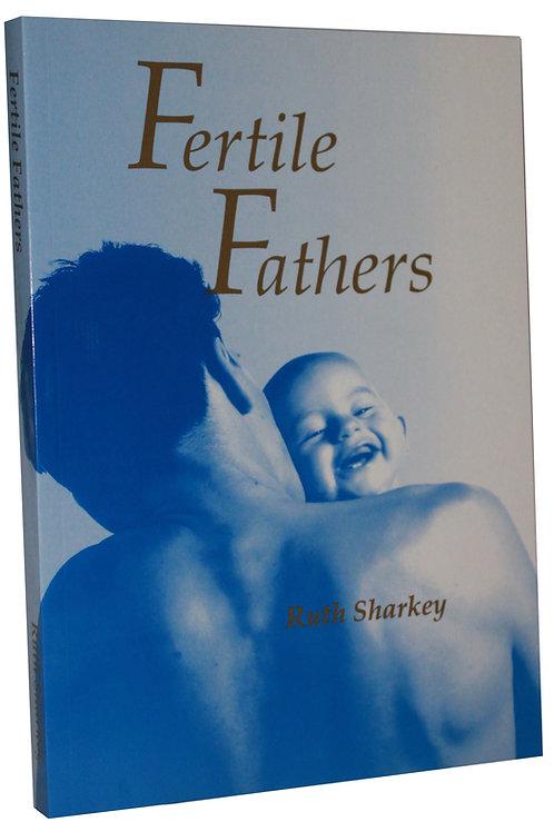 Fertile Fathers