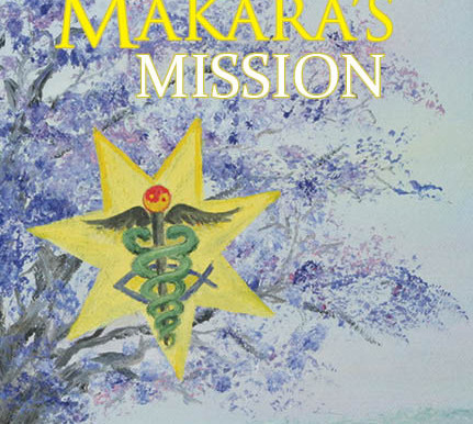 Media Release - Makara's Mission