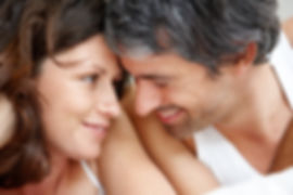 Build heartfelt relations within your intimate relationships, family + co-workers with Angelart.