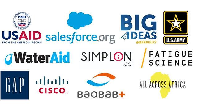 Client logo cloud.jpg