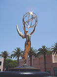 Emmy-Statue-at-TV-Academy1.jpg