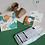 Thumbnail: Box Calendario Plantable 2021