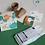 Thumbnail: 5 Box Calendario Plantable 2021