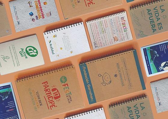 cuadernos%20BAJA_edited.jpg