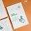 Thumbnail: 5 Calendarios Plantables 2021