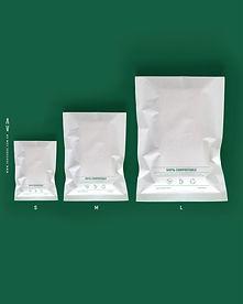 compostable x3 lisas tamaños.jpg