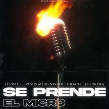 SE PRENDE EL MICRO CARATULA.png