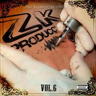 ZK Producciones Vol.6