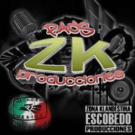 ZK Producciones Vol.1