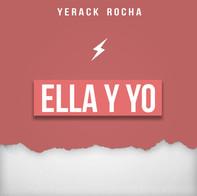 PORTADA DISCO ELLA Y YO YERACK.jpg