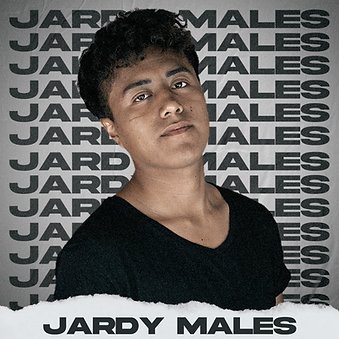 JARDY MALES.png
