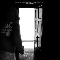 ZK Producciones Vol.7