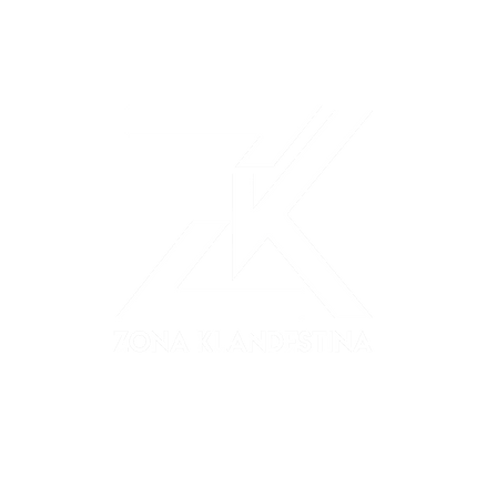 ZK LOGO CORREGIDO 2020 PNG BLANCO.png