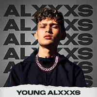 Young Alxxxs Profile