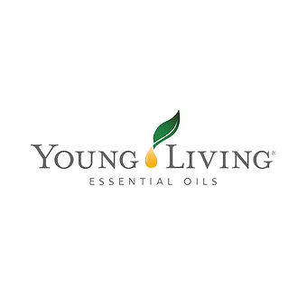 Young Living.png