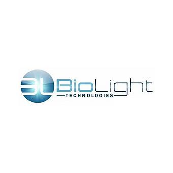 BioLight (1).png