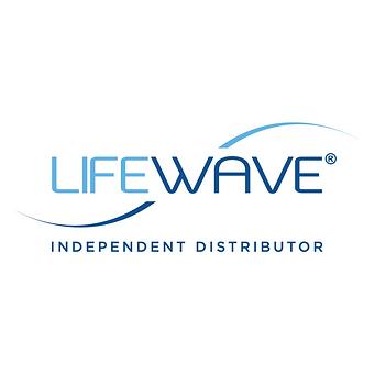 Lifewave.png