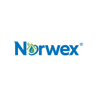Norwex (1).png