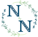 NurtureByNature_SimplifiedLogo2_Bitmap_S