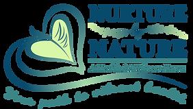NurtureByNature_Logo_Full_Logo2__Bitmap_