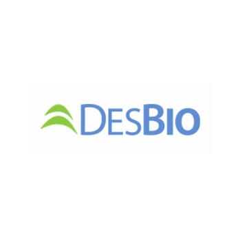 DesBio.png