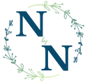 NurtureByNature_SimplifiedLogo2_2.png