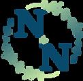 NurtureByNature_SimplifiedLogo2_2.png