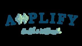 Main Logo - Larger Image (5).png