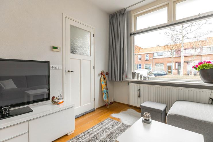 Constantijn Huygensstraat 57 Gouda