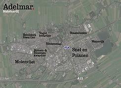 190 LQ wijken Kaart Woerden geslepen.png