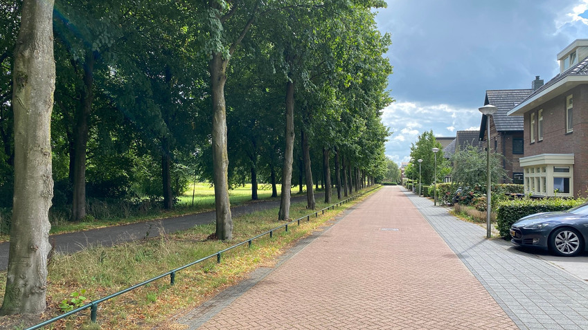 Kloosterpark