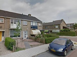 adelmar-nl-Esdoornlaan 12 Woerden.png