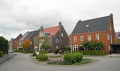 Dehoven_Vleuterweide_utrecht.png
