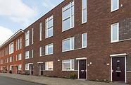 Adelmar_Utrecht_Valeriaanweg_VERKOOP.png