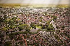Woerden_luchtfoto_Wikipedia.jpg