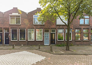 000 small_LETHMAETSTRAAT-65-0A.jpg