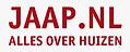 Jaap logo huizenmarkt.png