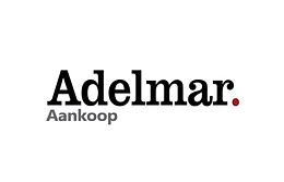Adelmar_Woerden_Iepenlaan_VERKOOP.png