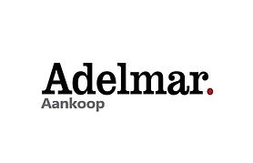 Beoordeling Adelmar