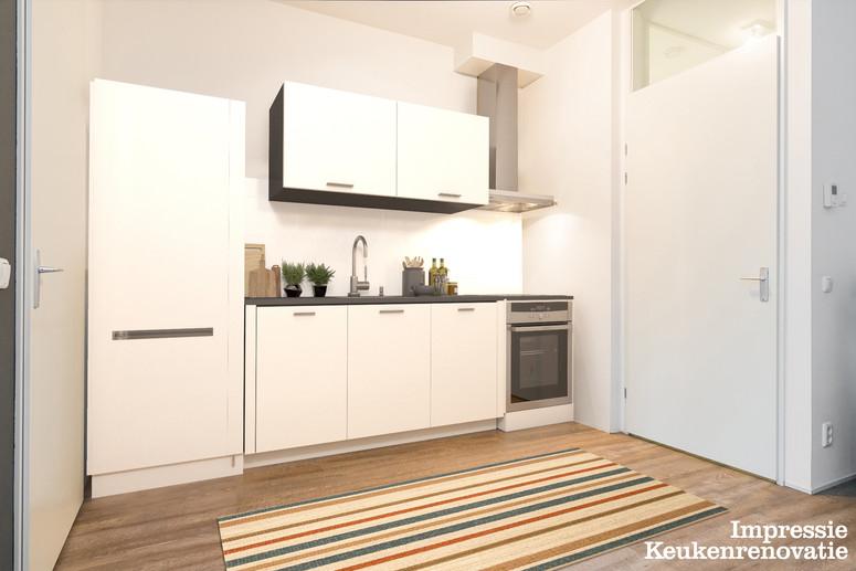 Keuken impressie.jpg