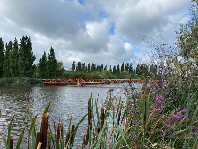 Veldhuizerpark