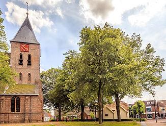 Torenplein4.jpg