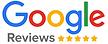 Google-Reviews-Adelmar-makelaardij-beoor