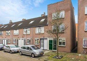 000 PC Bothstraat 45  Gouda.jpg