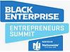 Black Enterprise.png